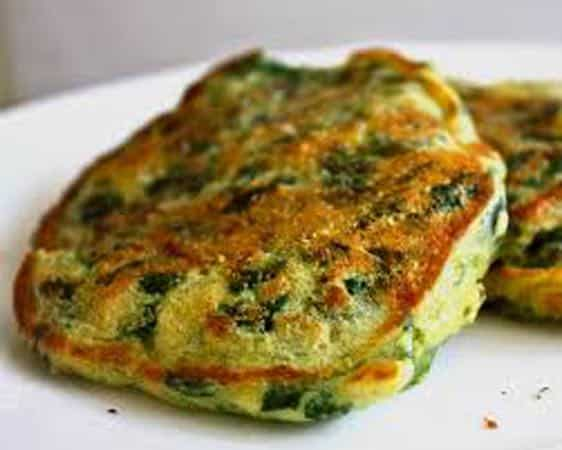 Farsou maigre recette francaise la bonne cuisine - Recette de cuisine francaise ...