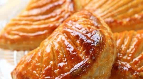 gosettes-aux-pommes