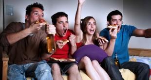4 gourmandises