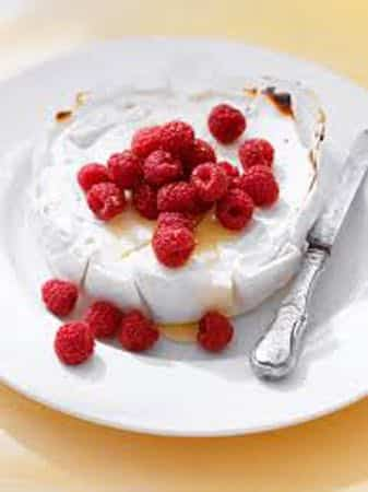 Ricotto, le dessert à base de Ricotta dont raffole les Italiens