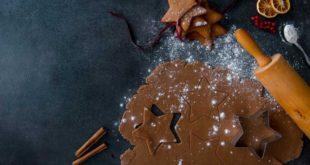 pain épices chocolat