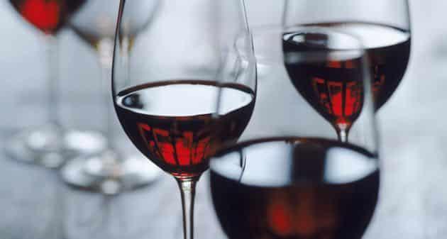 choisir le bon vin